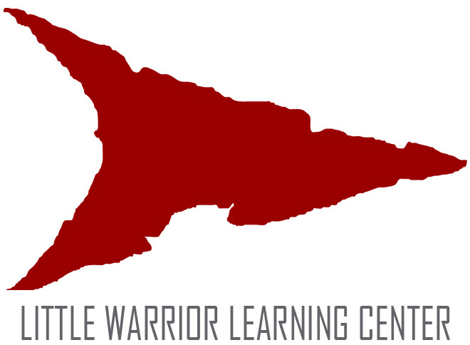 Little Warrior Learning Center